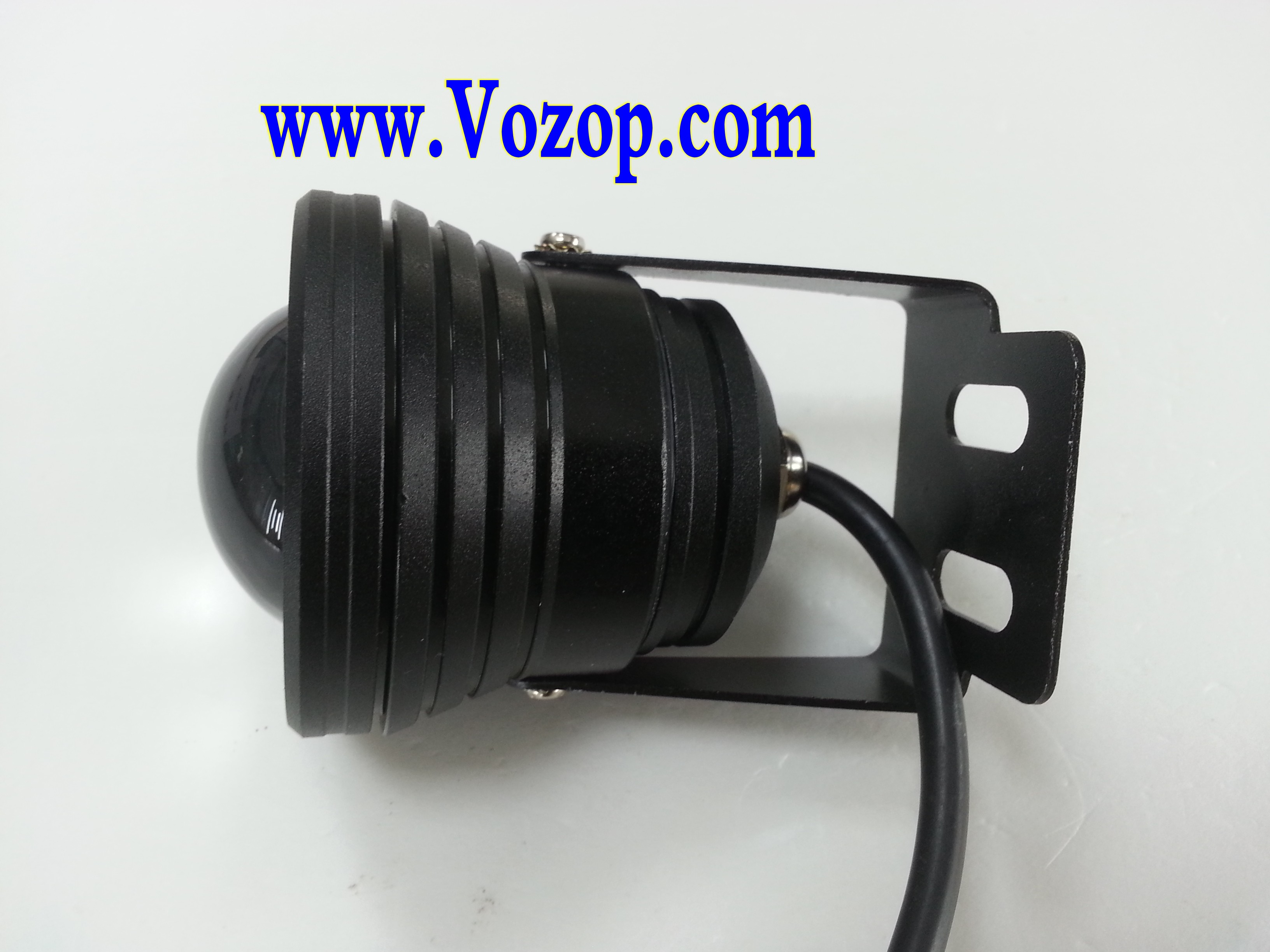 10W_High_Power_Waterproof_IP68_Underwater_LED_Landscape_Lights_wholesale