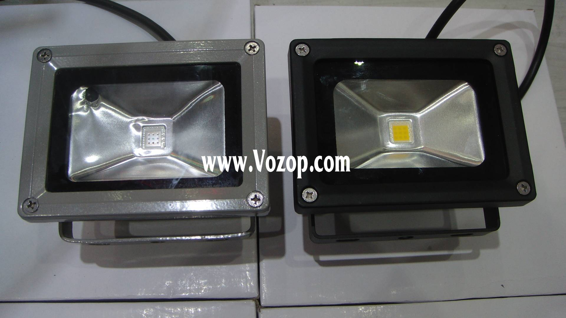 10W_LED_Flood_Light_Lighting_Fixtures.