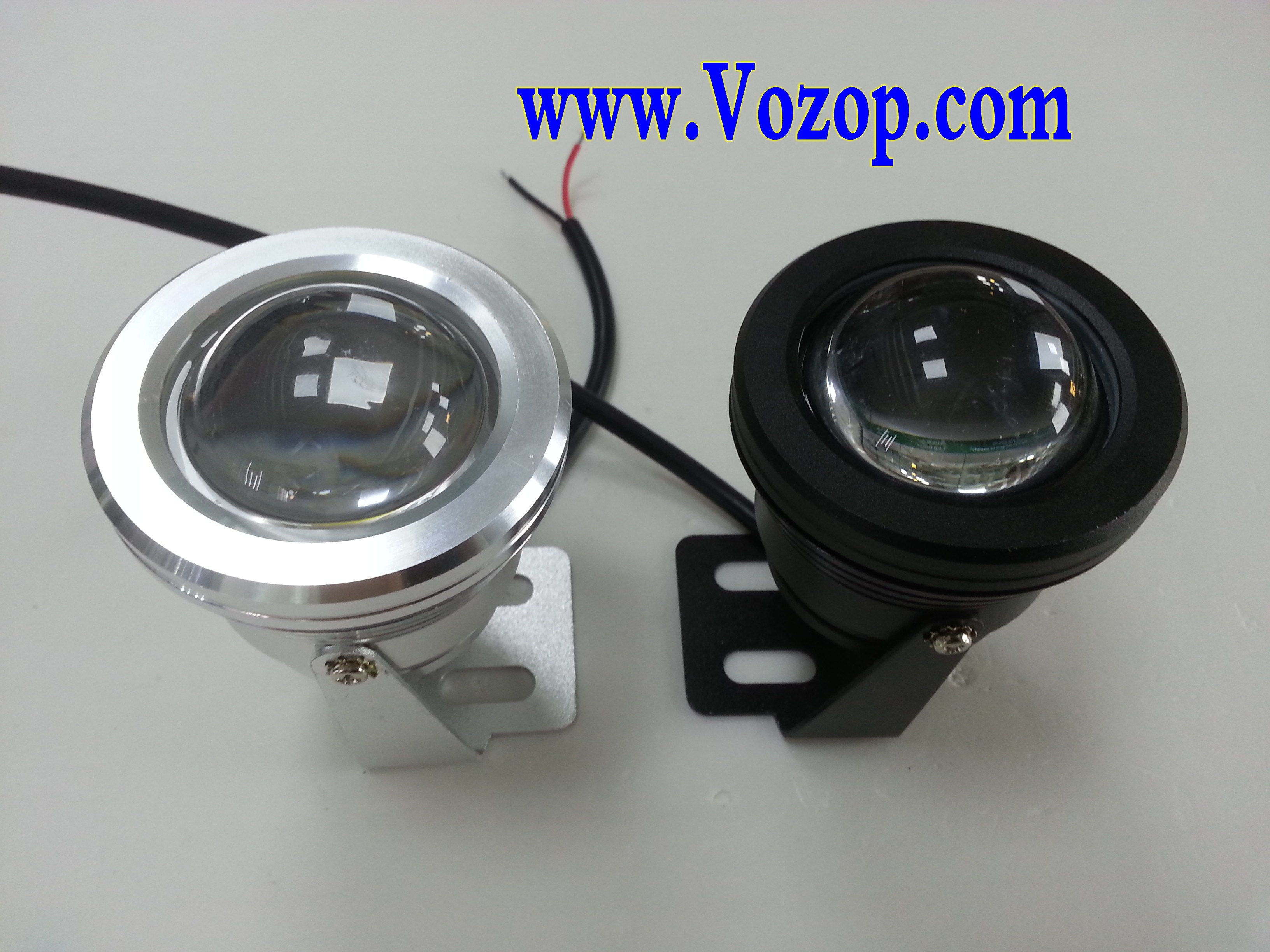 10W_Underwater_LED_Landscape_lights_lighting