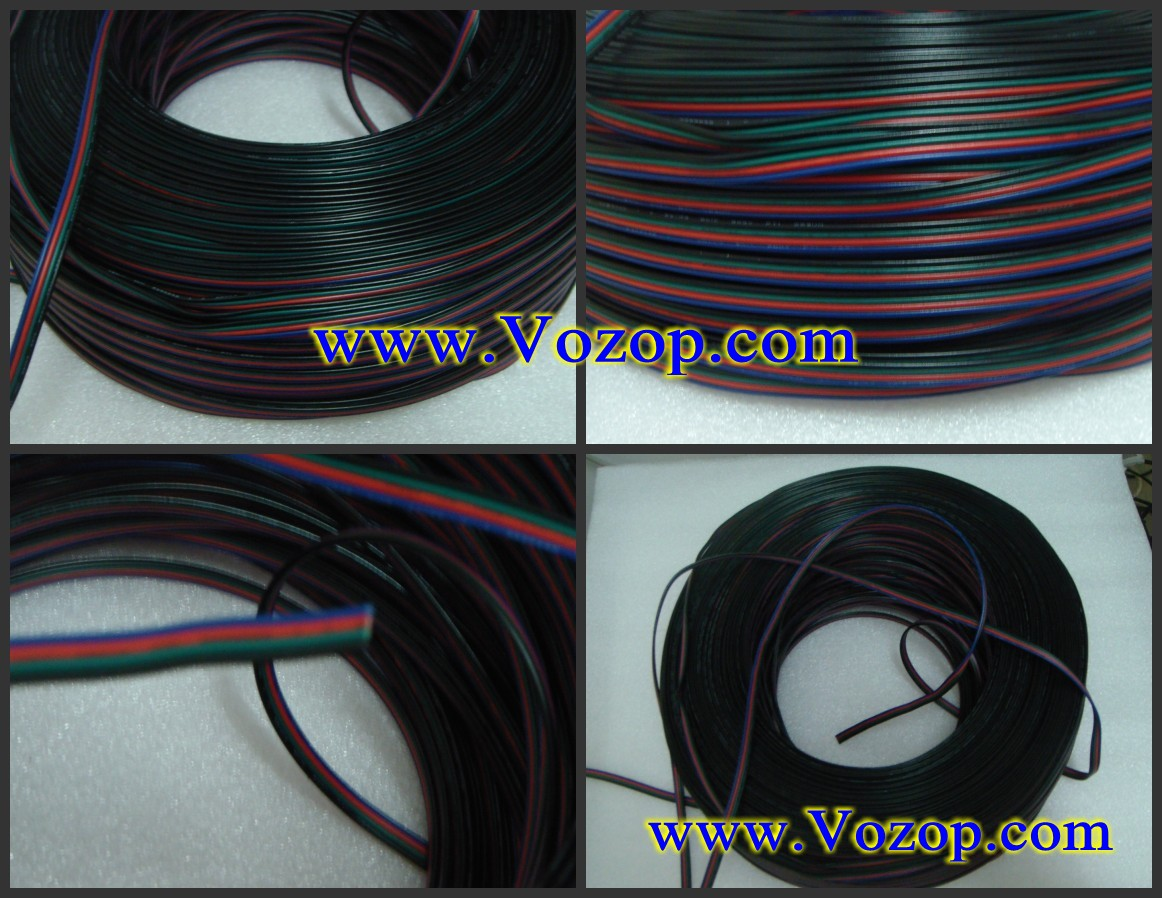 10_Meters_RGB_LED_Extension_Wire