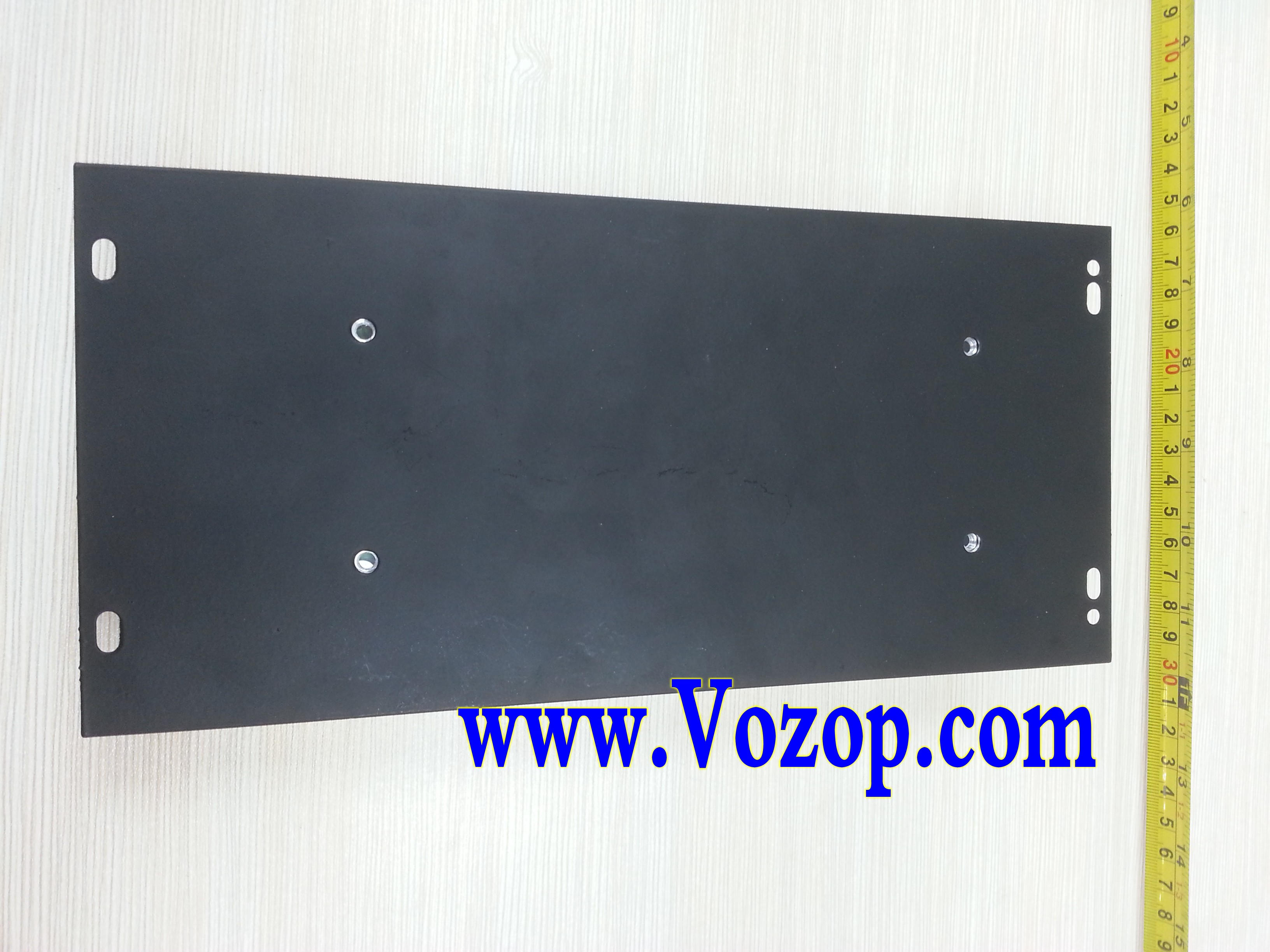 12V_30A_360W_Switching_Power_Supply_Metal_Case_fixing_boards