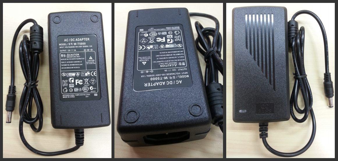 12V_5A_60W_Power_Supply_adapter