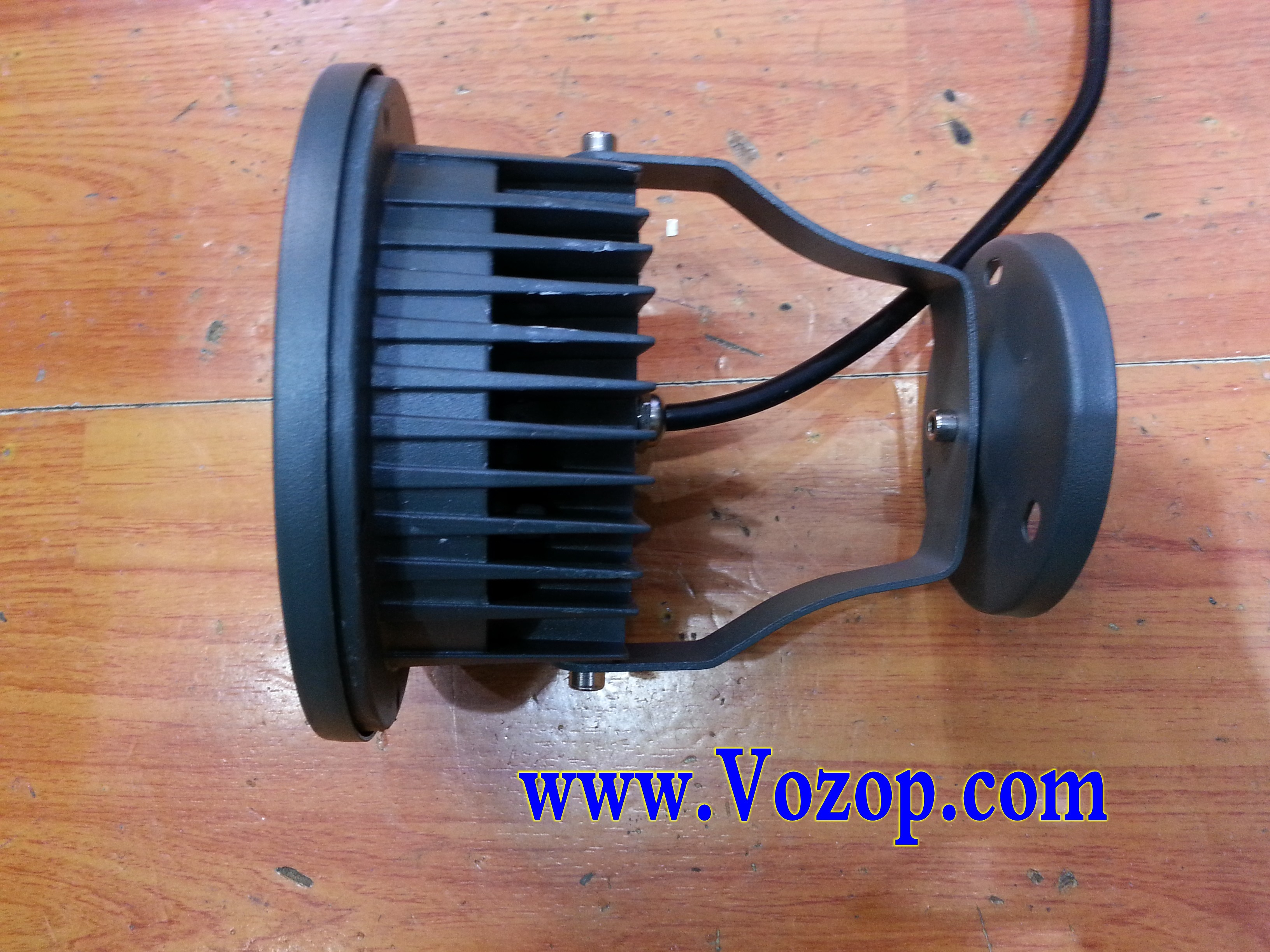 15W_Flood_Light_Waterproof_WashLight