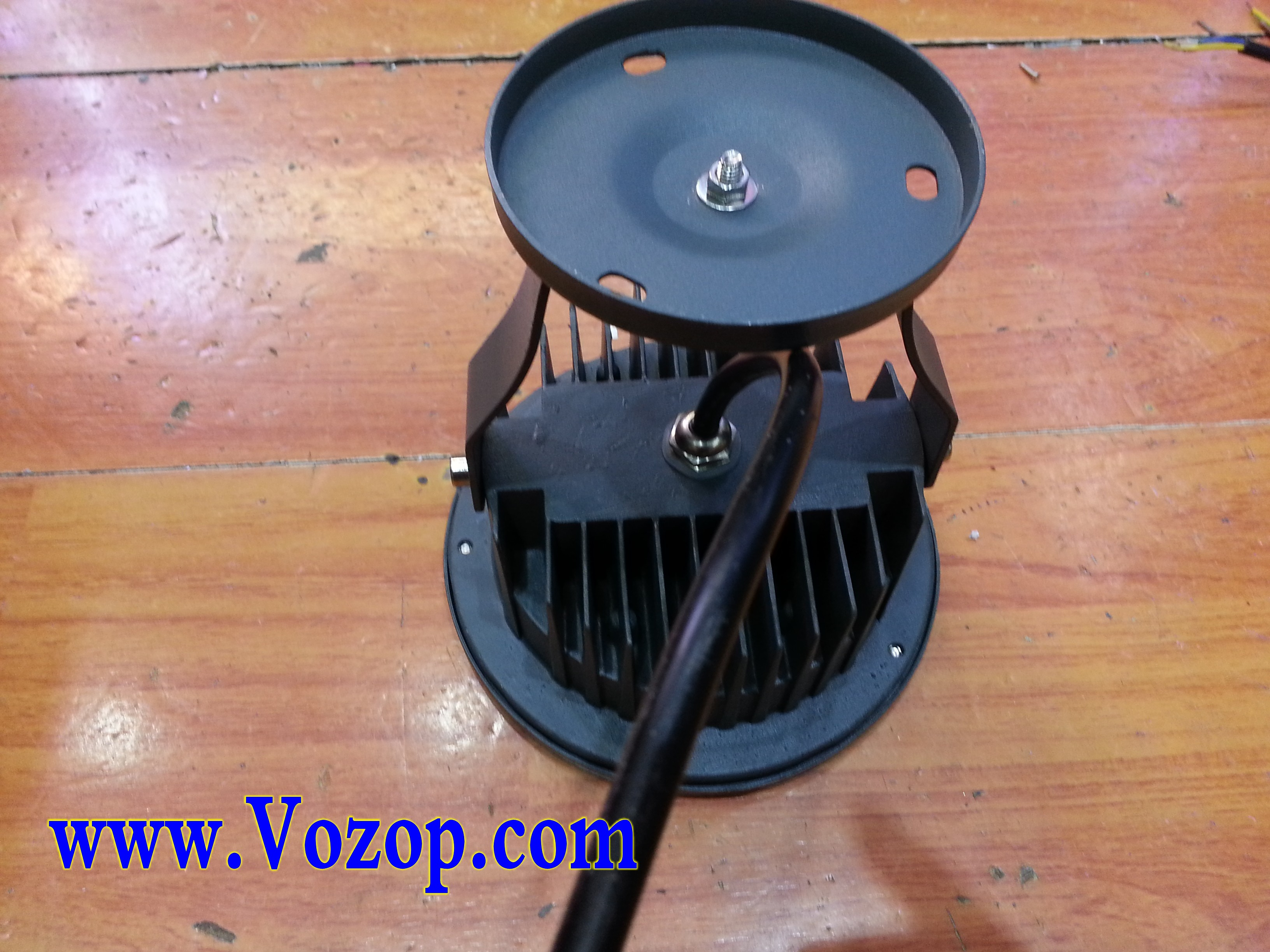 15W_Flood_Light_Waterproof_WashLight_outdoor_lamp