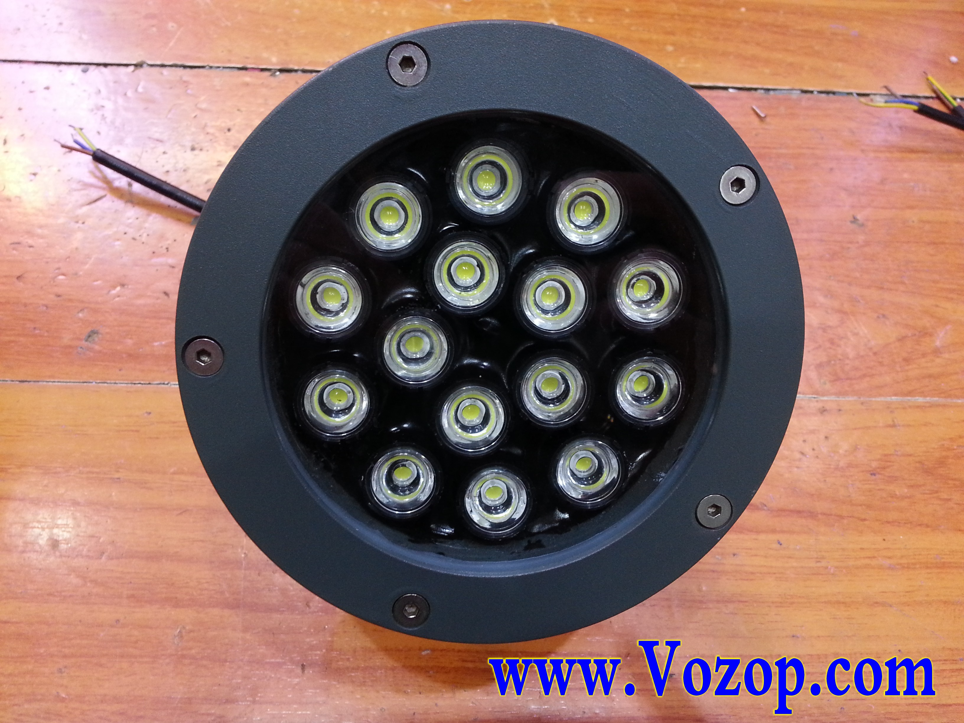 15W_LED_Flood_Light_Waterproof_WashLights