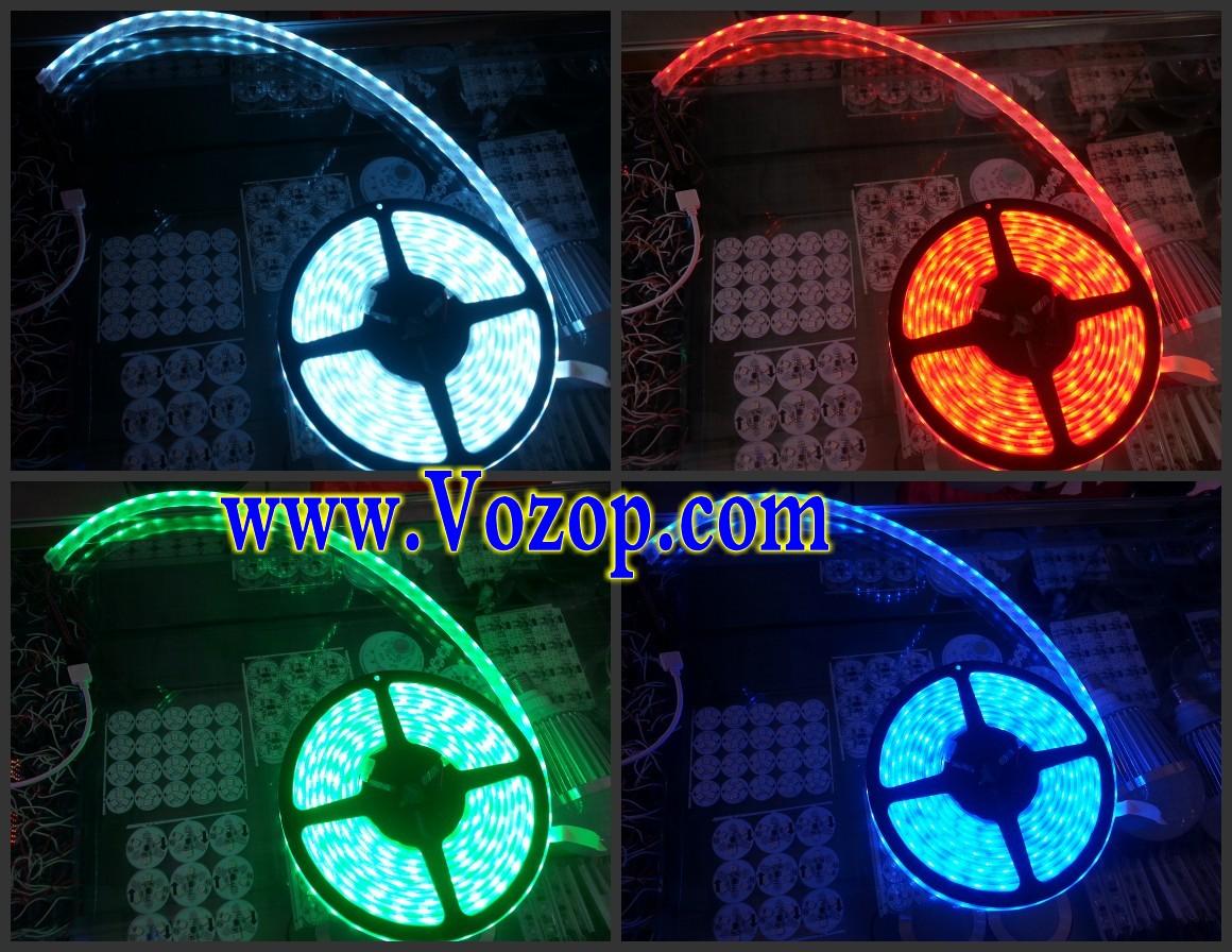 16.4_Ft_IP68_RGB_LED_tape_Strip_lights