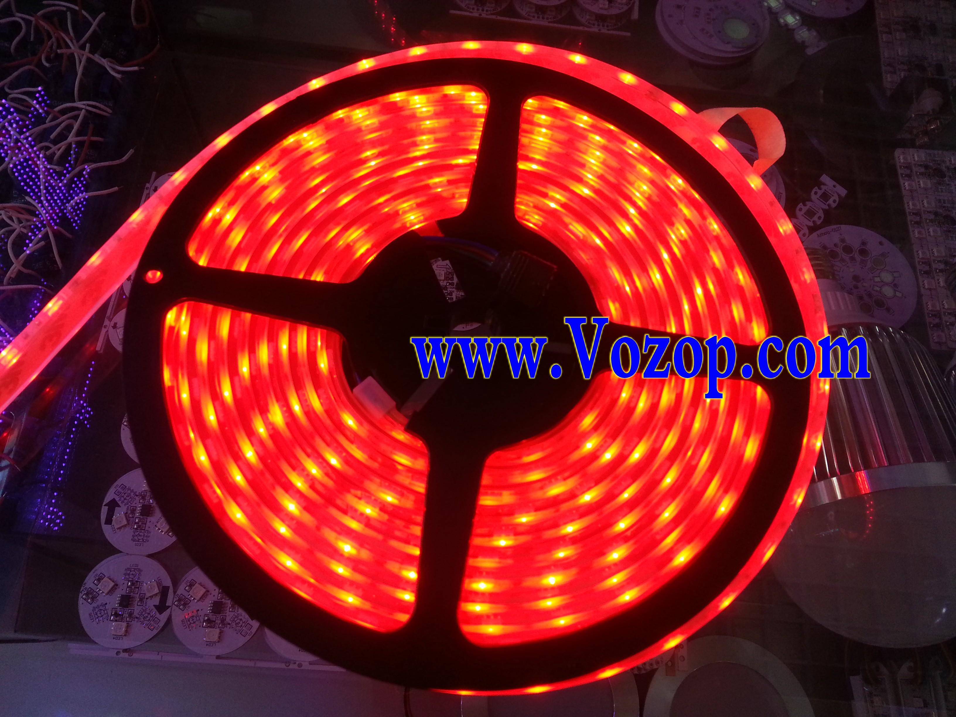 16.4_Ft_IP68_waterproof_RGB_LED_tape_Strip_lights