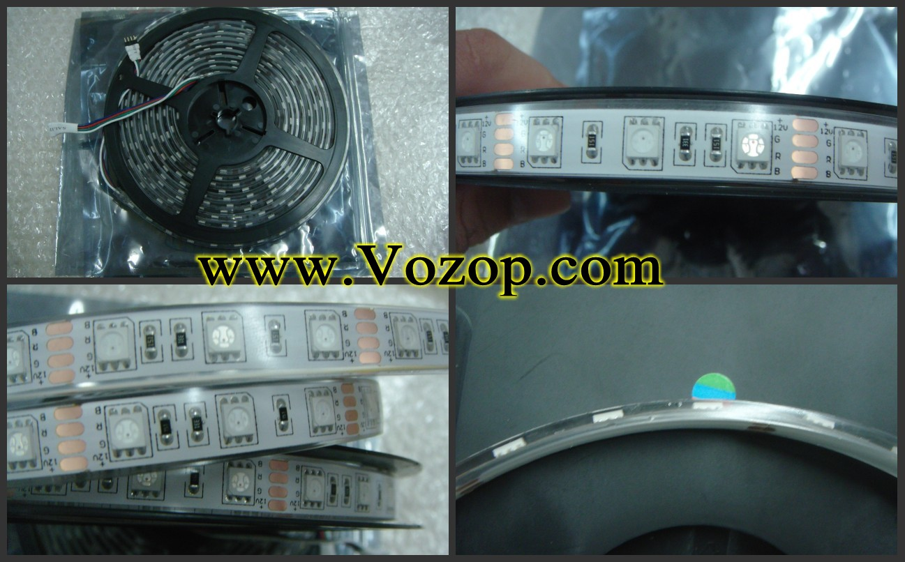 16.4_ft_RGB_Color_Changing_IP68_WaterProof_LED_Flex_Strips