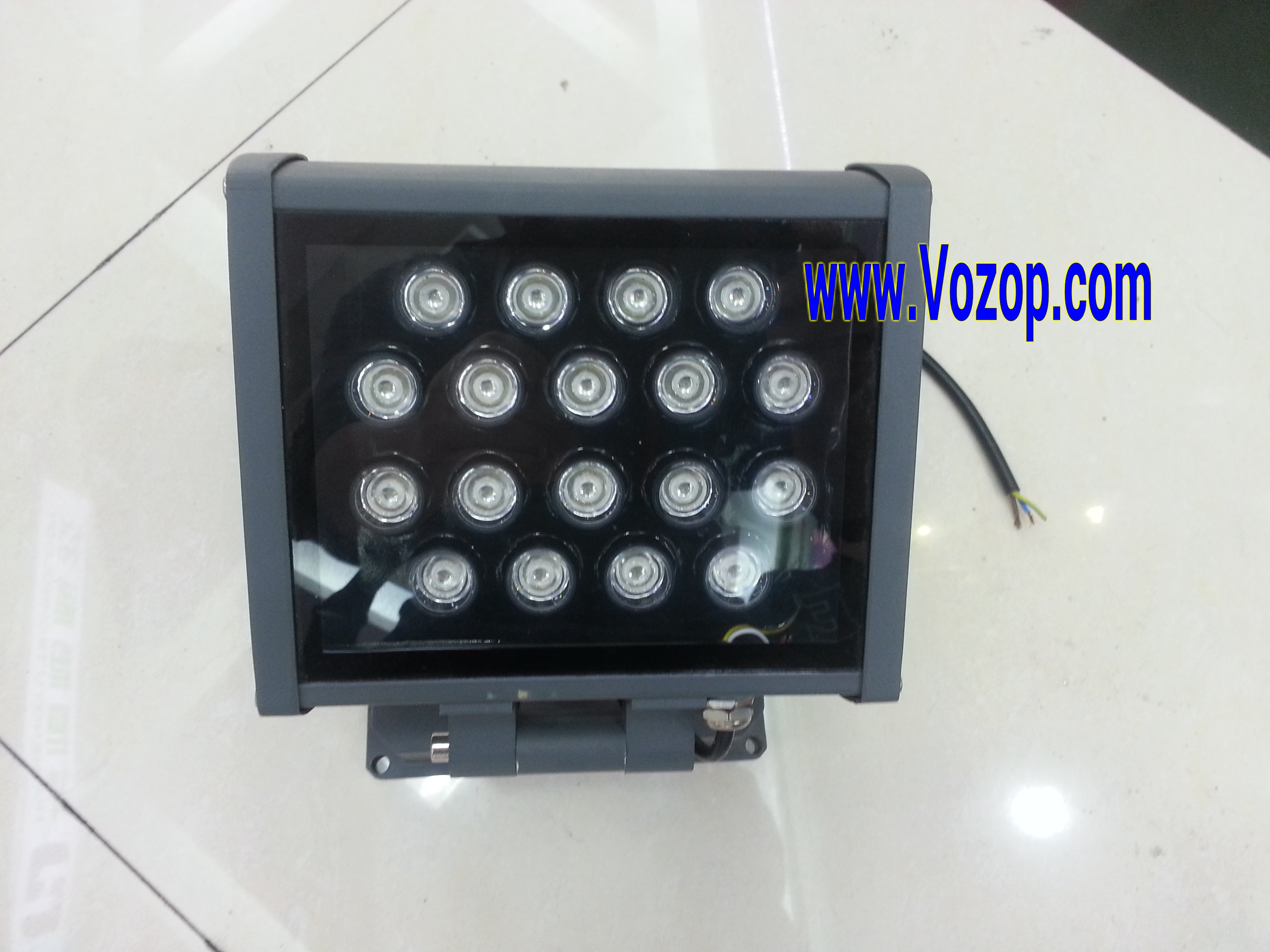 18W_Led_Wall_Washer_Light_LED_Floodlight_Spotlight_Landscape_Lamp