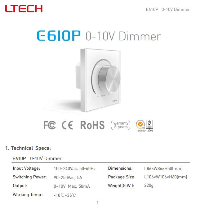 0_10V_Dimmer_E610P_1