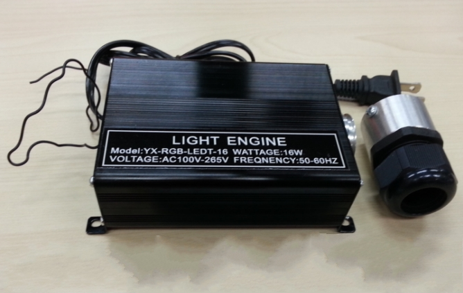 16W_RGB_Led_illuminator_1