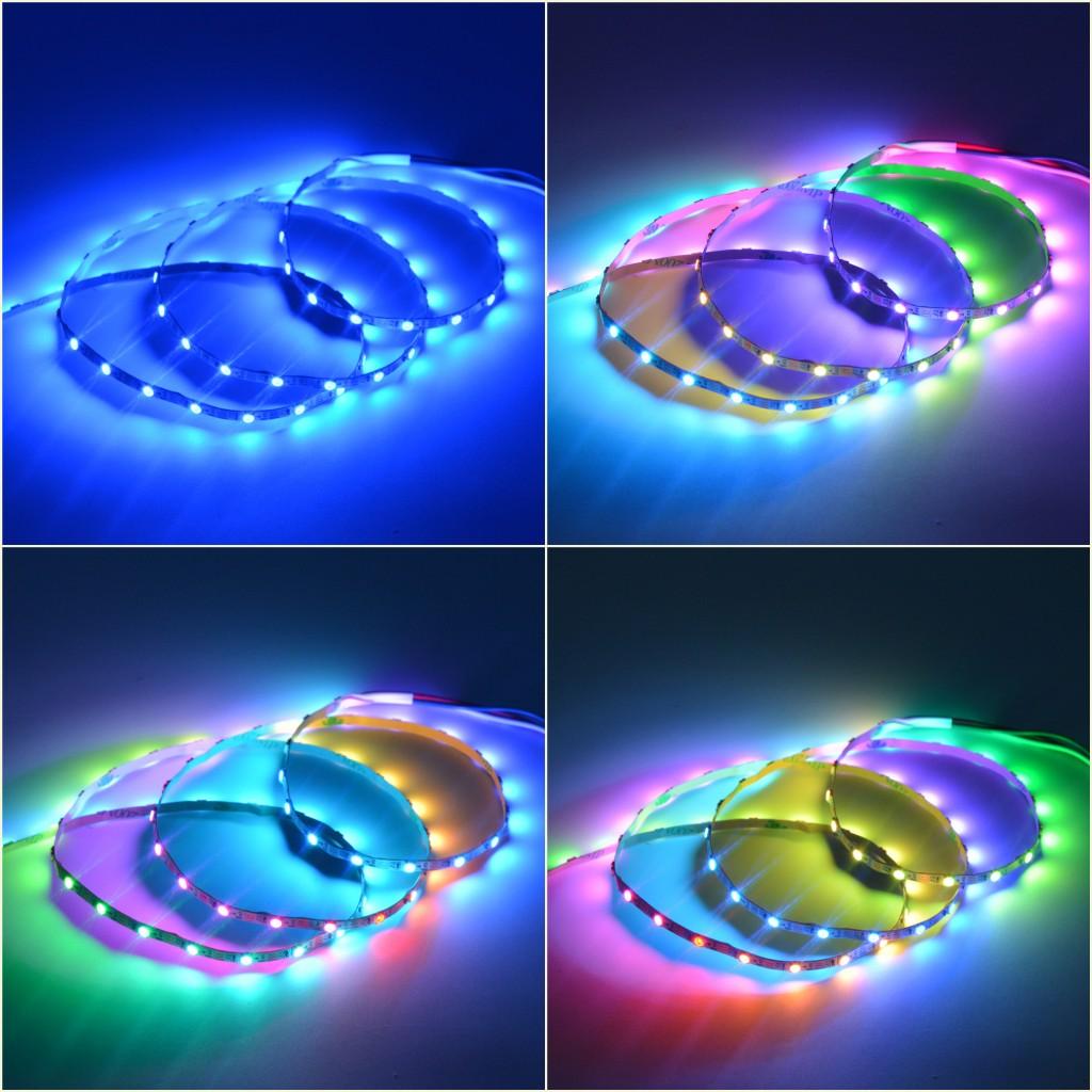 4mm_LED_Strip_1M_2M_SK6812_3535_RGB_SMD_1