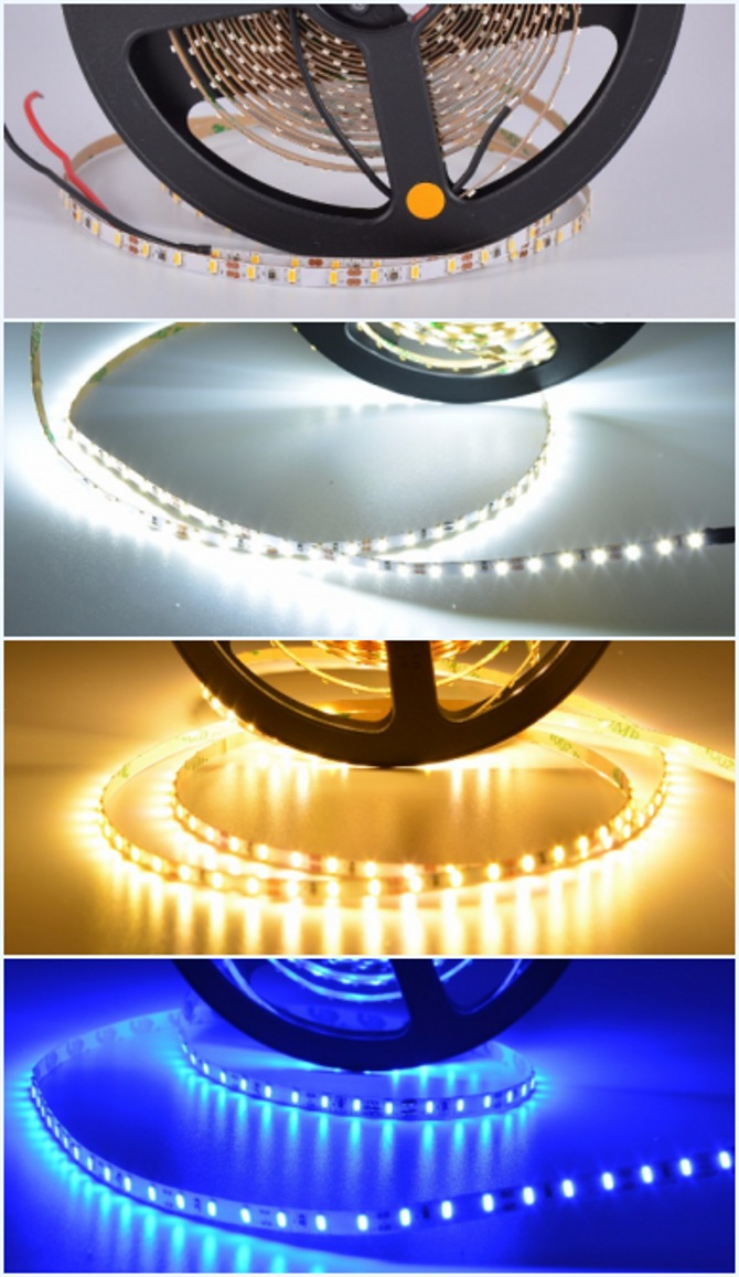 4mm_LED_Strip_5M_4mm_3014_SMD_LED_Strip_Light_1