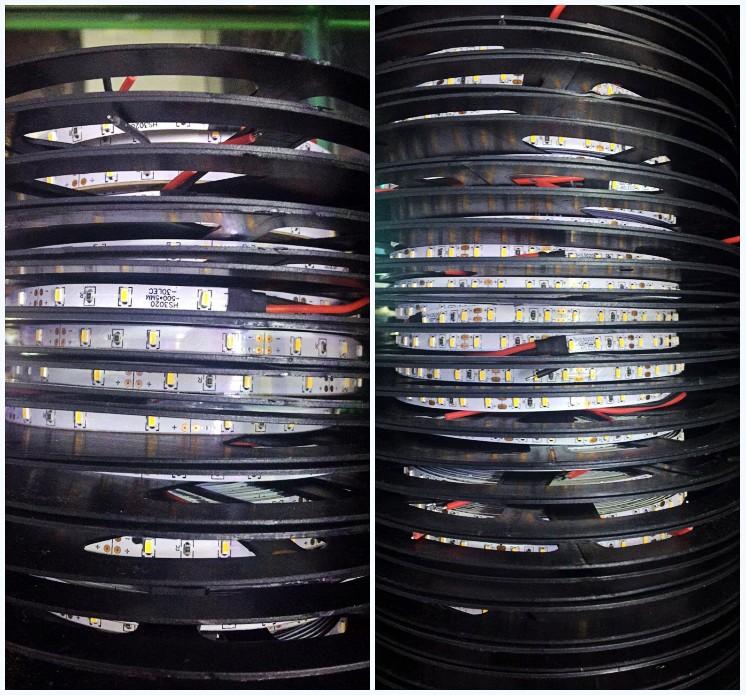 4mm_LED_Strip_5M_4mm_3014_SMD_LED_Strip_Light_2