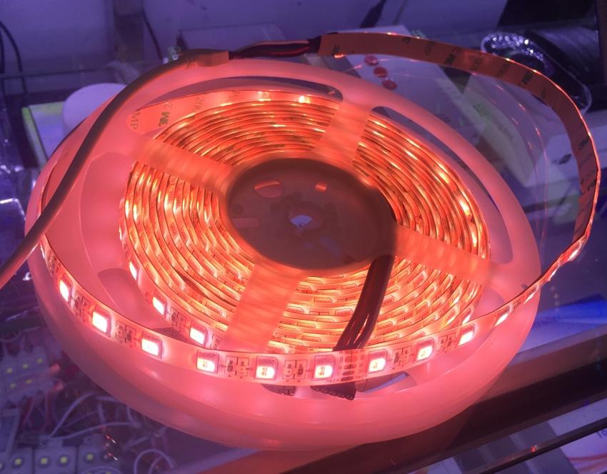 5050_SMD_RGBW_LED_2