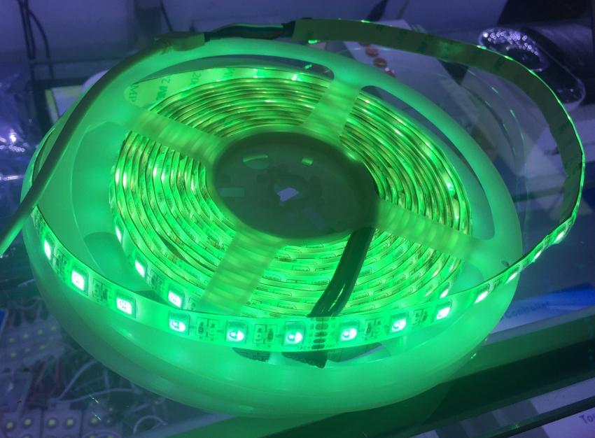 5050_SMD_RGBW_LED_3