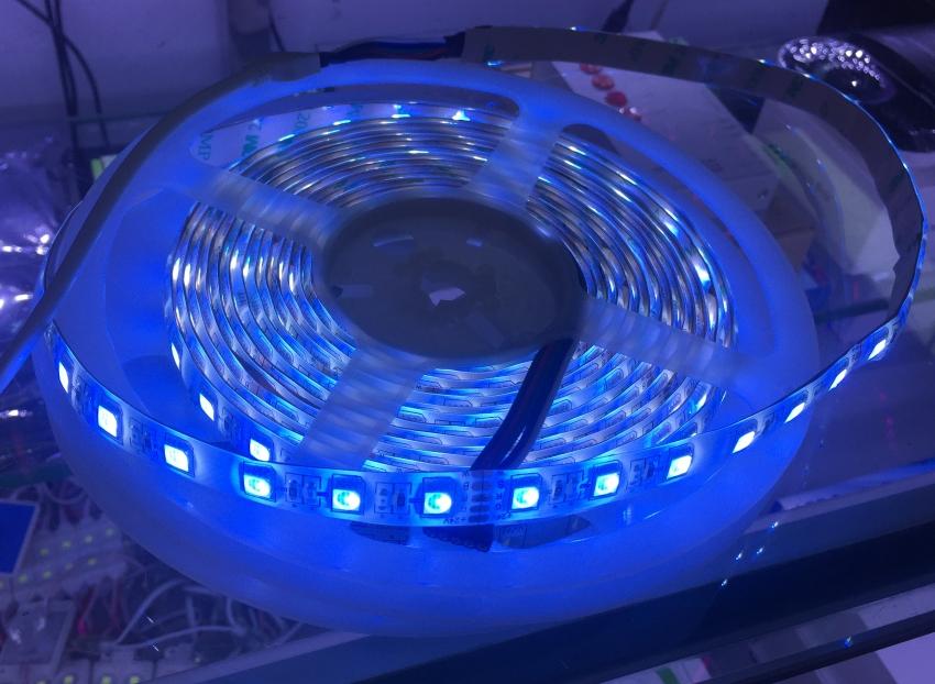 5050_SMD_RGBW_LED_4