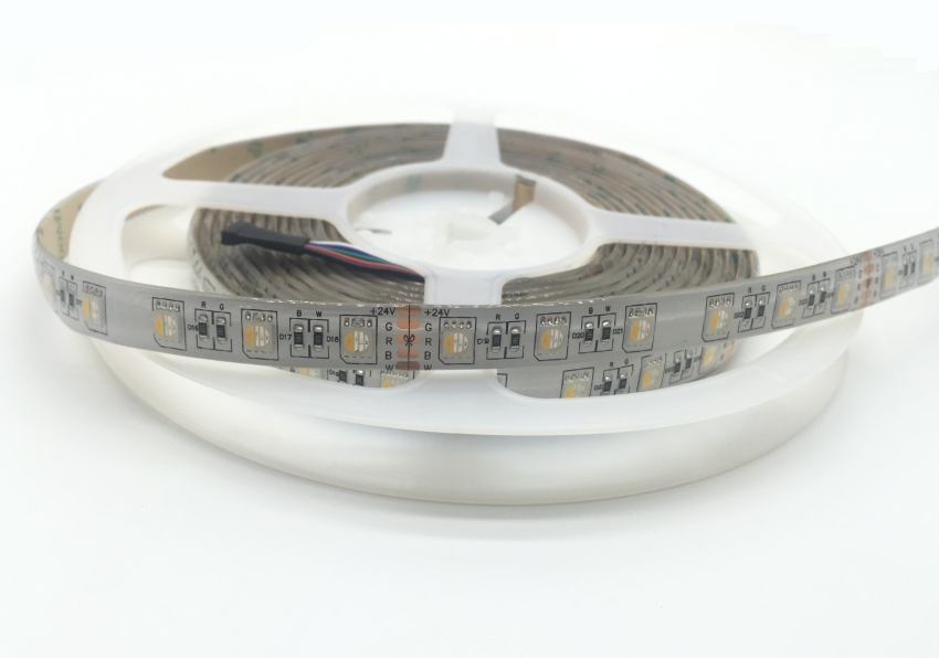 5050_SMD_RGBW_LED_Strip_1