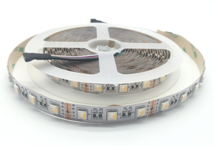 5050_SMD_RGBW_LED_Strip_2