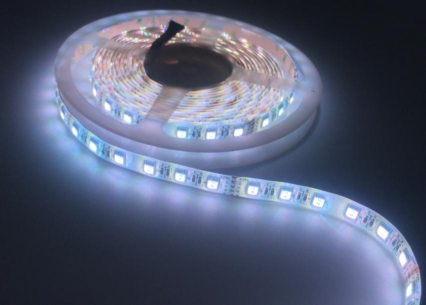 5050_SMD_RGBW_LED_Strip_3