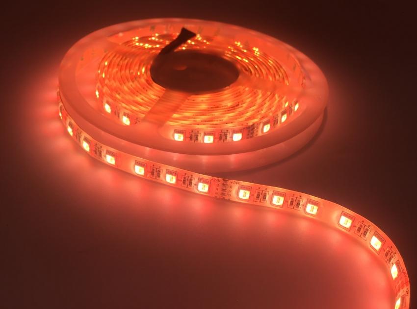 5050_SMD_RGBW_LED_Strip_4