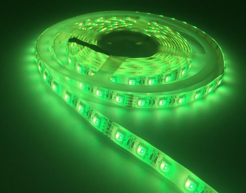 5050_SMD_RGBW_LED_Strip_5