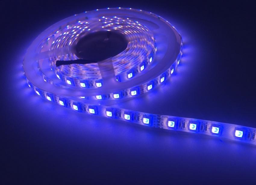 5050_SMD_RGBW_LED_Strip_6
