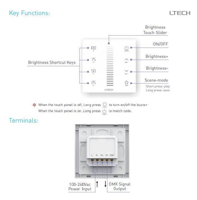 EX1S_100_240V_AC_LTECH_4