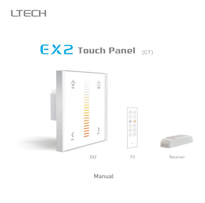 EX2_100_240V_AC_LTECH_1