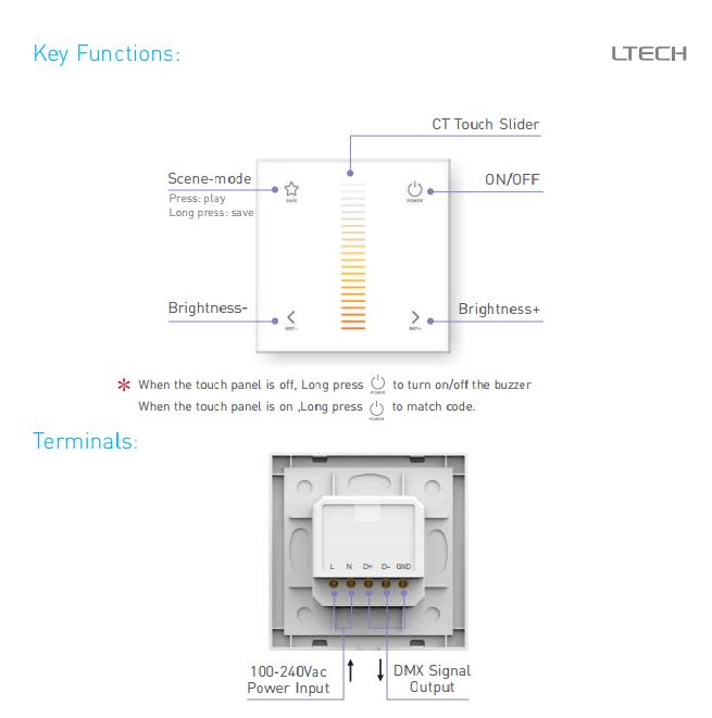EX2_100_240V_AC_LTECH_4