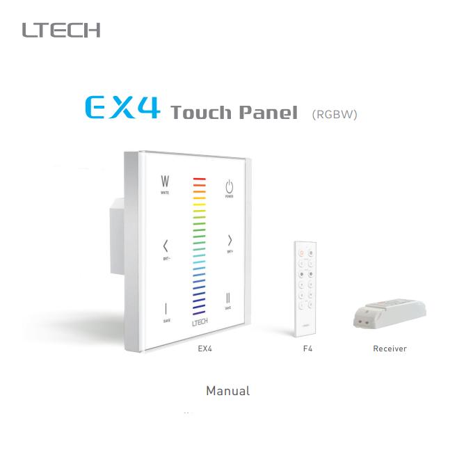 EX4_100_240V_AC_LTECH_1