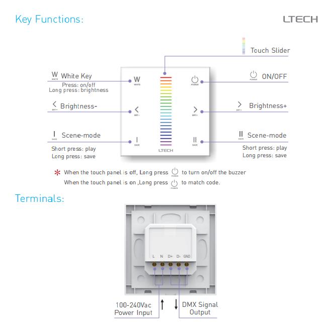 EX4_100_240V_AC_LTECH_4