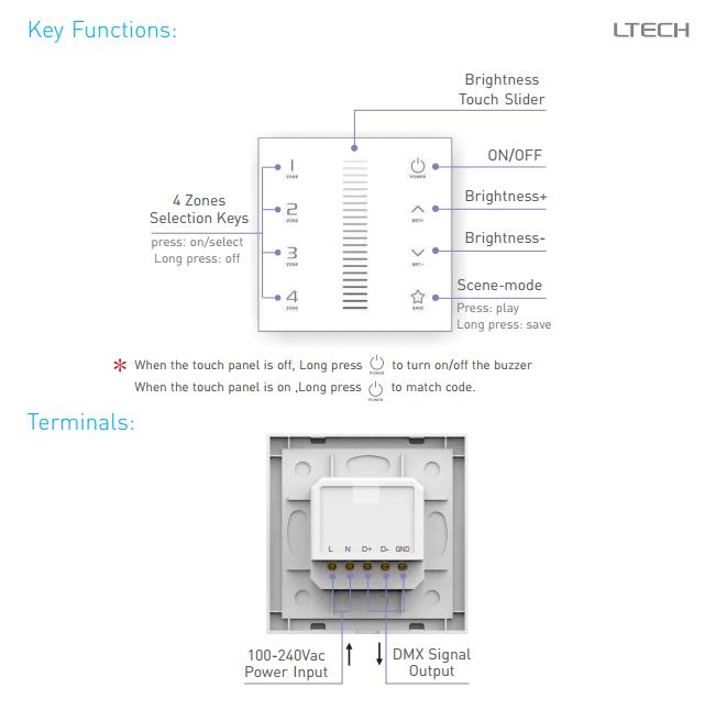 EX5_100_240V_AC_LTECH_4