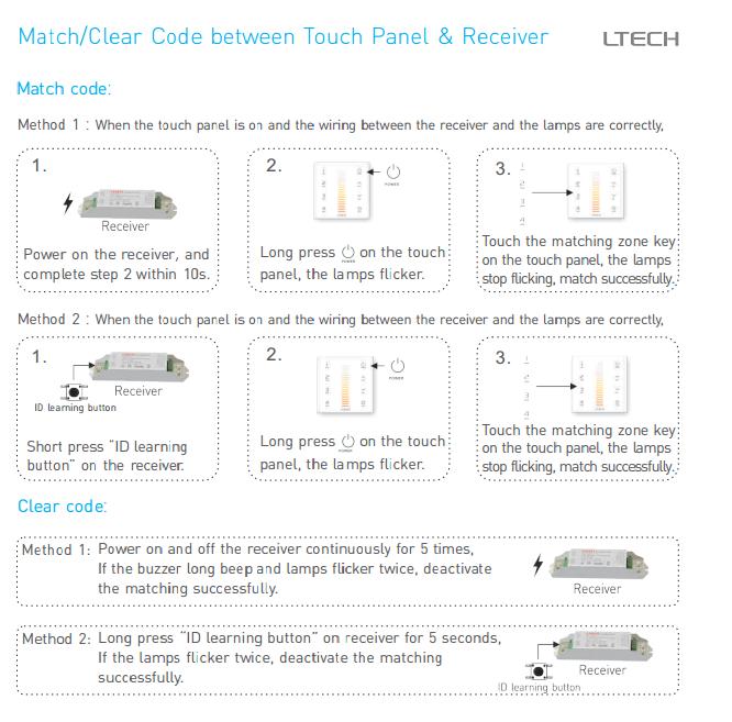 EX6_Touch_Panle_LTECH_11