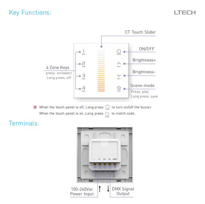 EX6_Touch_Panle_LTECH_4