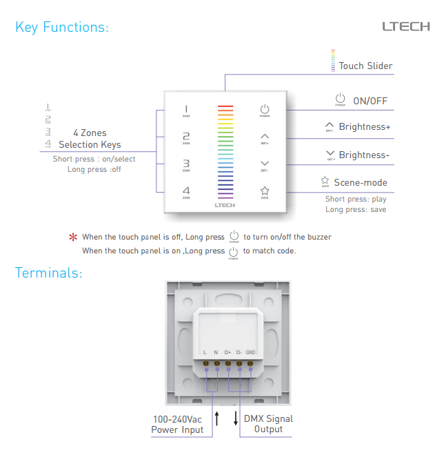 EX7_100_240V_AC_LTECH_4