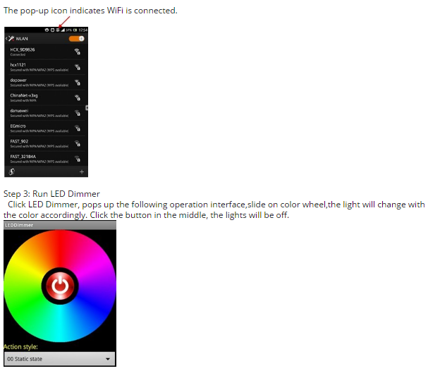 LED_RGBRGBWWW_WIFI_Controller_DC5_24V_Input_3