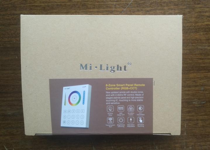 Mi.Light_B8_2.4G_7