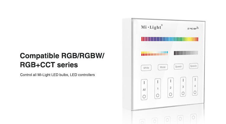 Mi_Light_B4_4_Zone_RGB_CCT_7