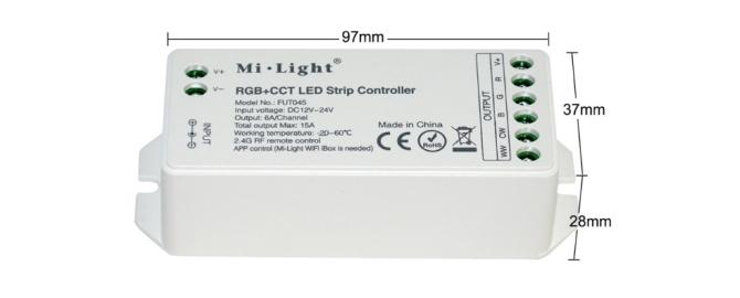 Mi_Light_FUT045_2