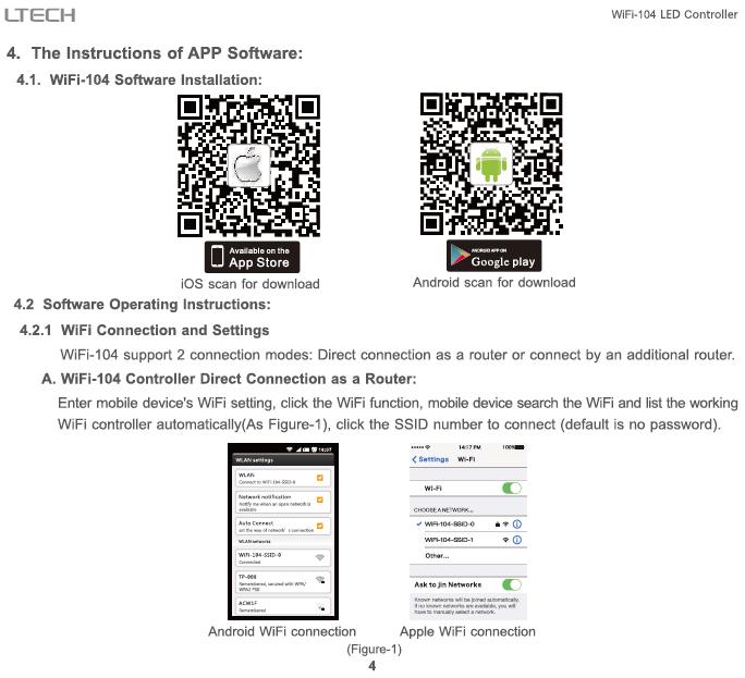 WiFi_104_LED_Wifi_Controller_With_M12_IR_6