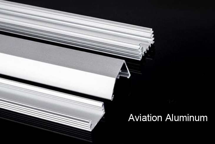 led_Aluminum_profiles_supplier_seller
