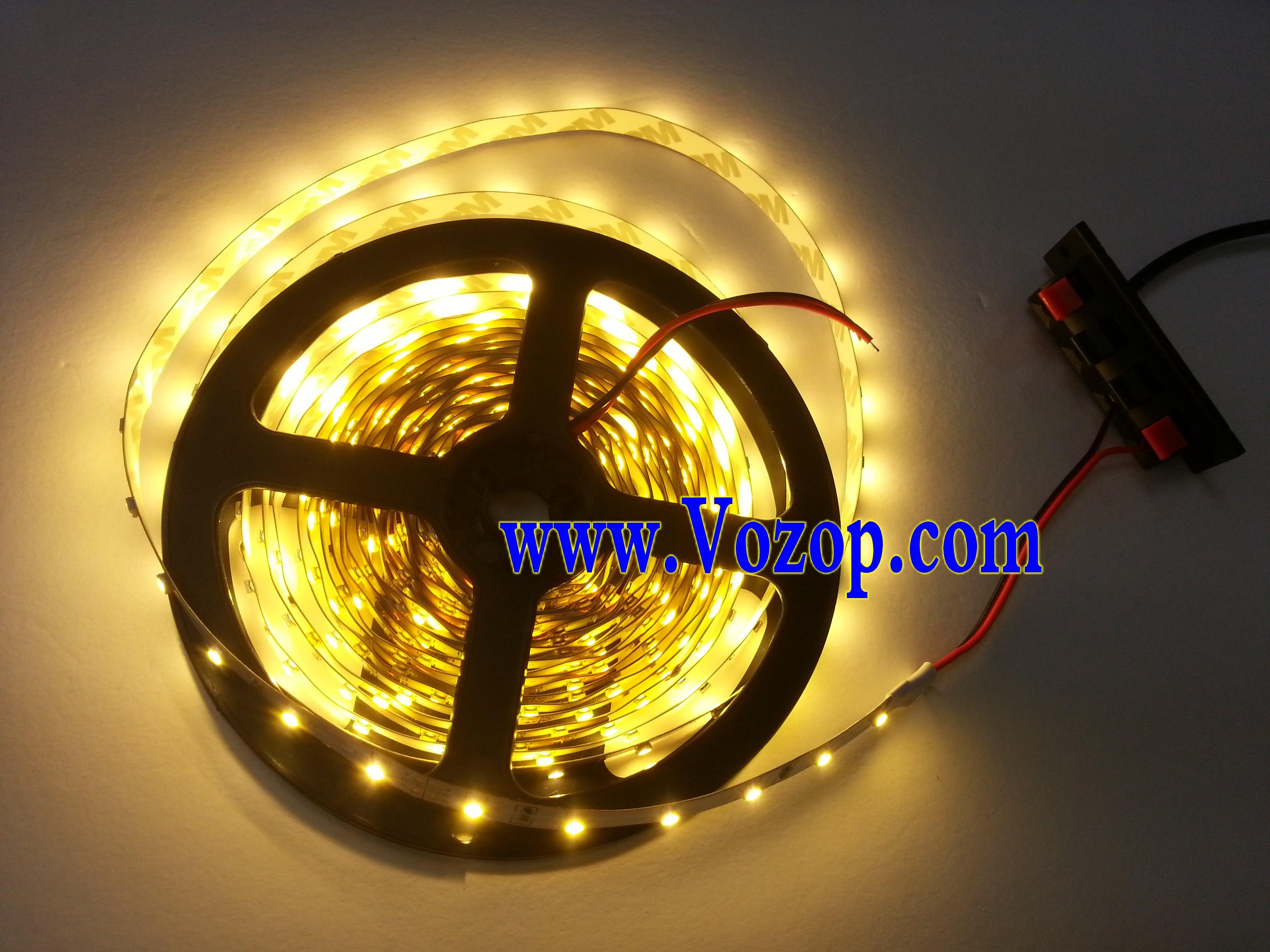 3528 led strip 24v 60led m smd3528 led lighting stripe led strips led controllers led bulbs. Black Bedroom Furniture Sets. Home Design Ideas