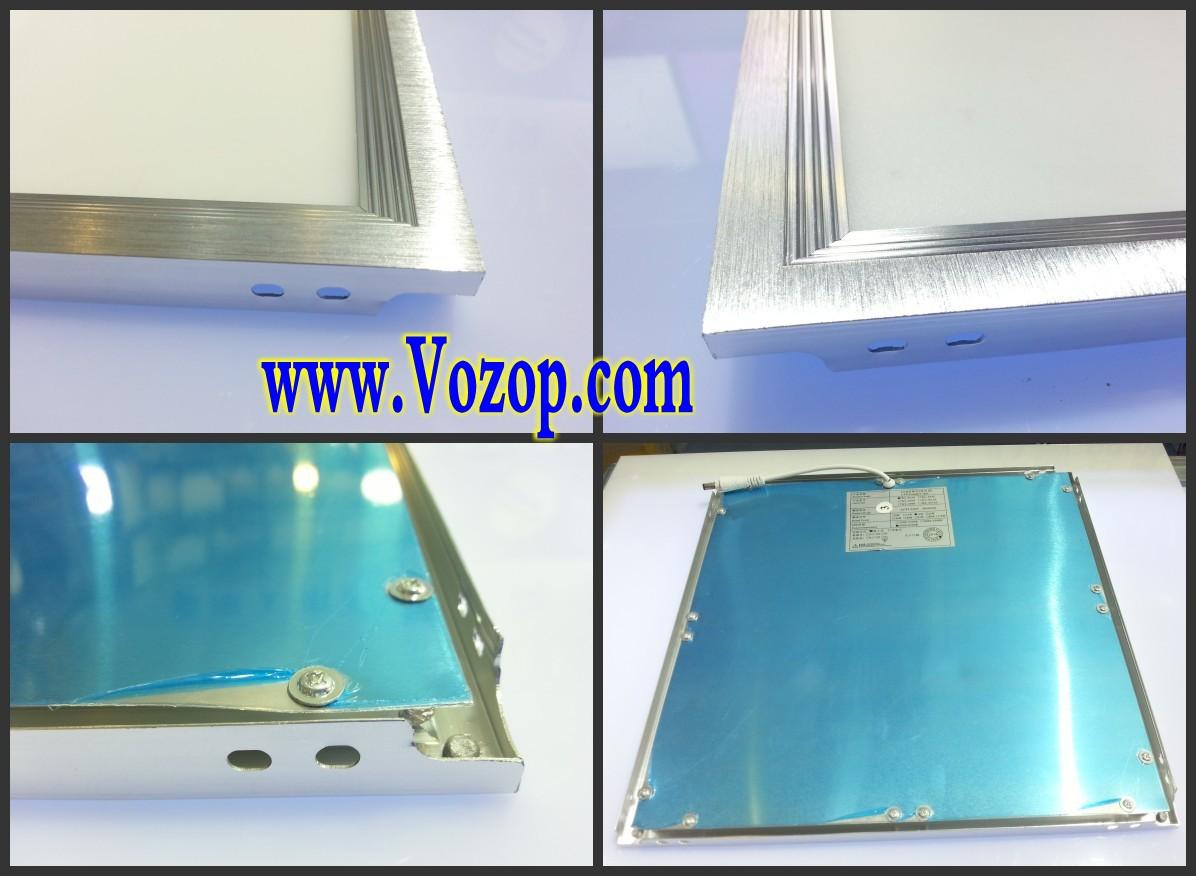 2835_LED_Panel_Light_300_300MM_Ceiling_Downlight_Lamp