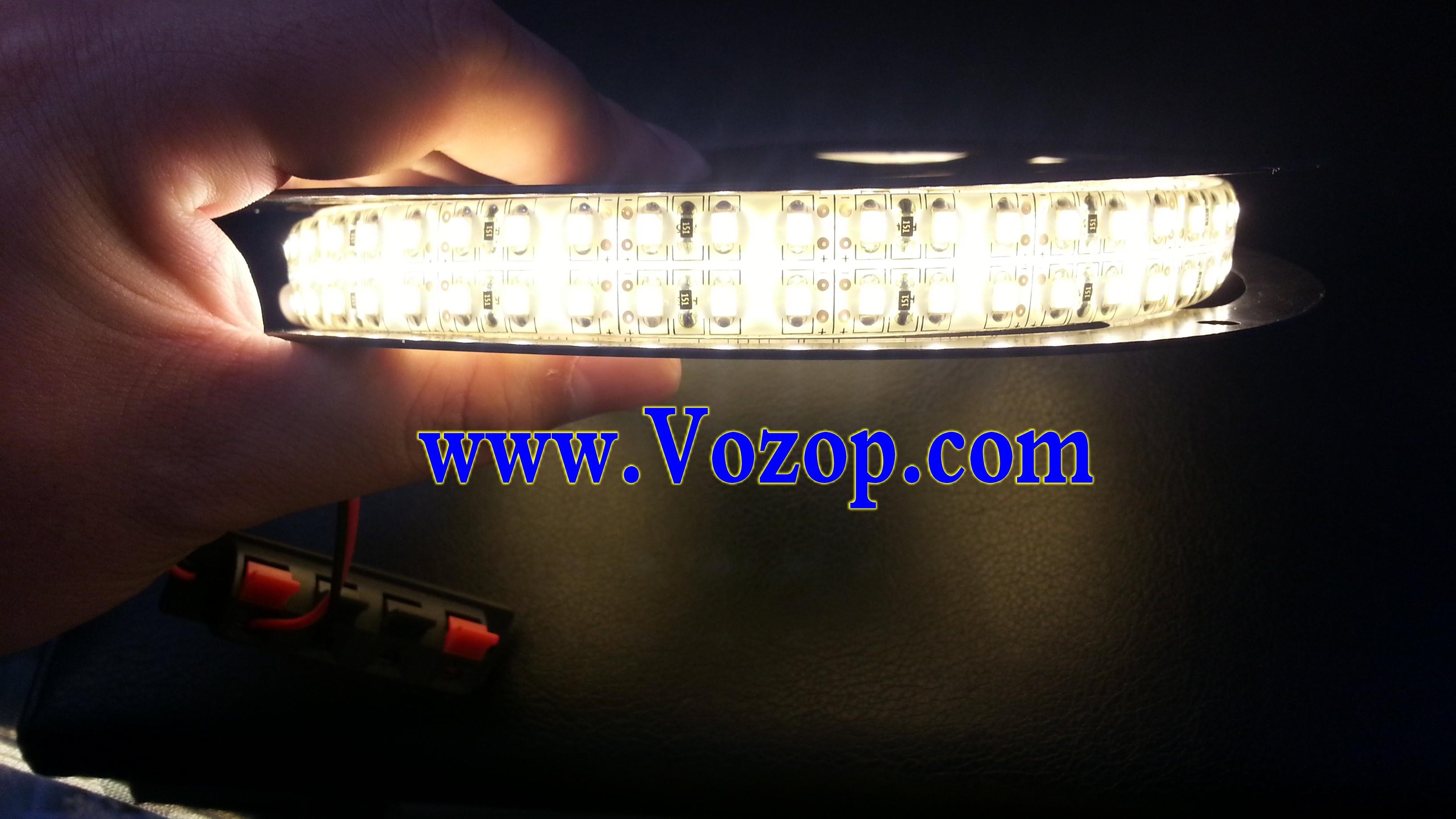 3528_5Meters_1200LEDs_tape_Strip_Warm_White_IP65_Waterproof_Light
