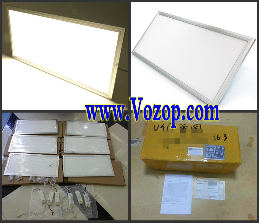 36W_LED_Panel_Light_Fixture_1ft_2ft_SMD_5630_Ceiling_Lamp