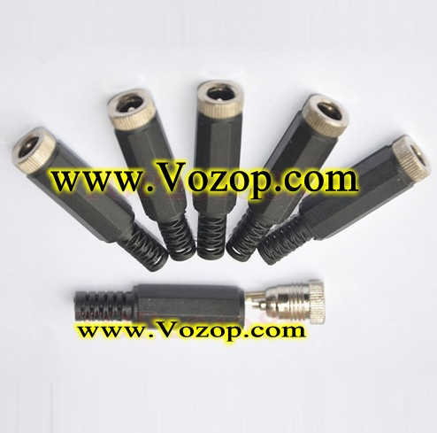 5.5_2.1mm_DC_Power_Cable_Female_Plug_Connect_Socket_For_3528_5050_Led