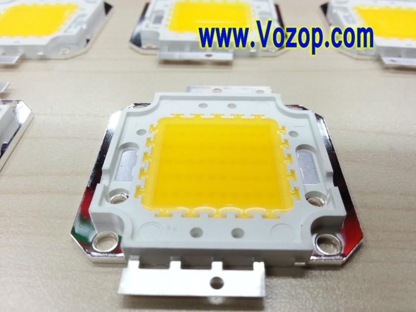 50W_LED_Light_Chip_For_High_Power_Flood_Light_Floodlight