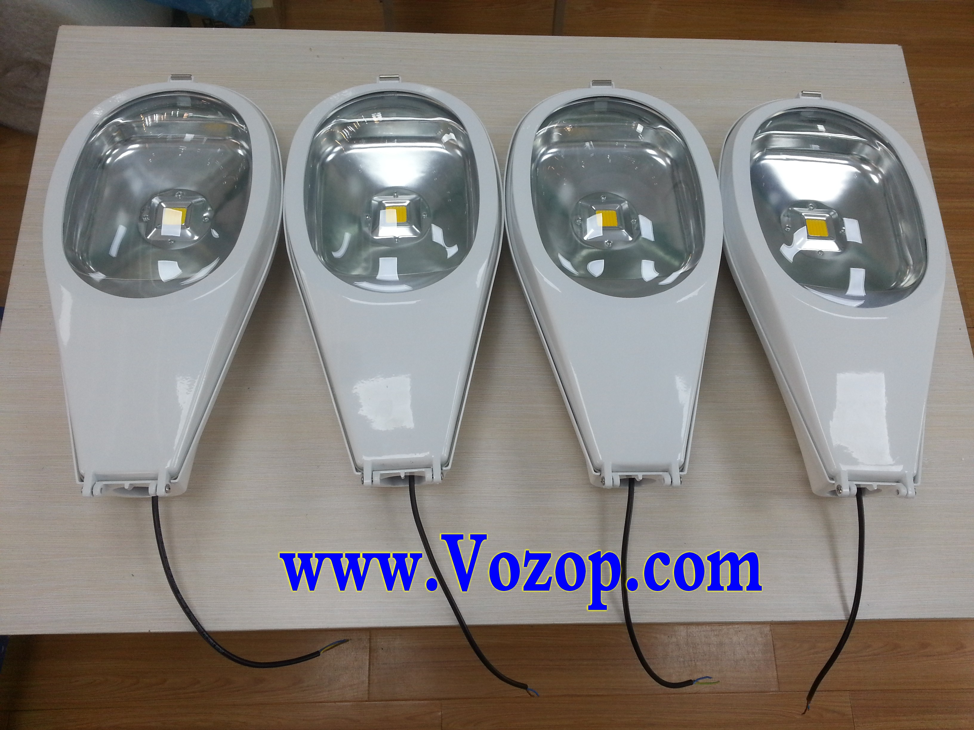 50W_LED_Streetlight_Waterproof_Outdoor_LED_Street_Lamp_floodlight