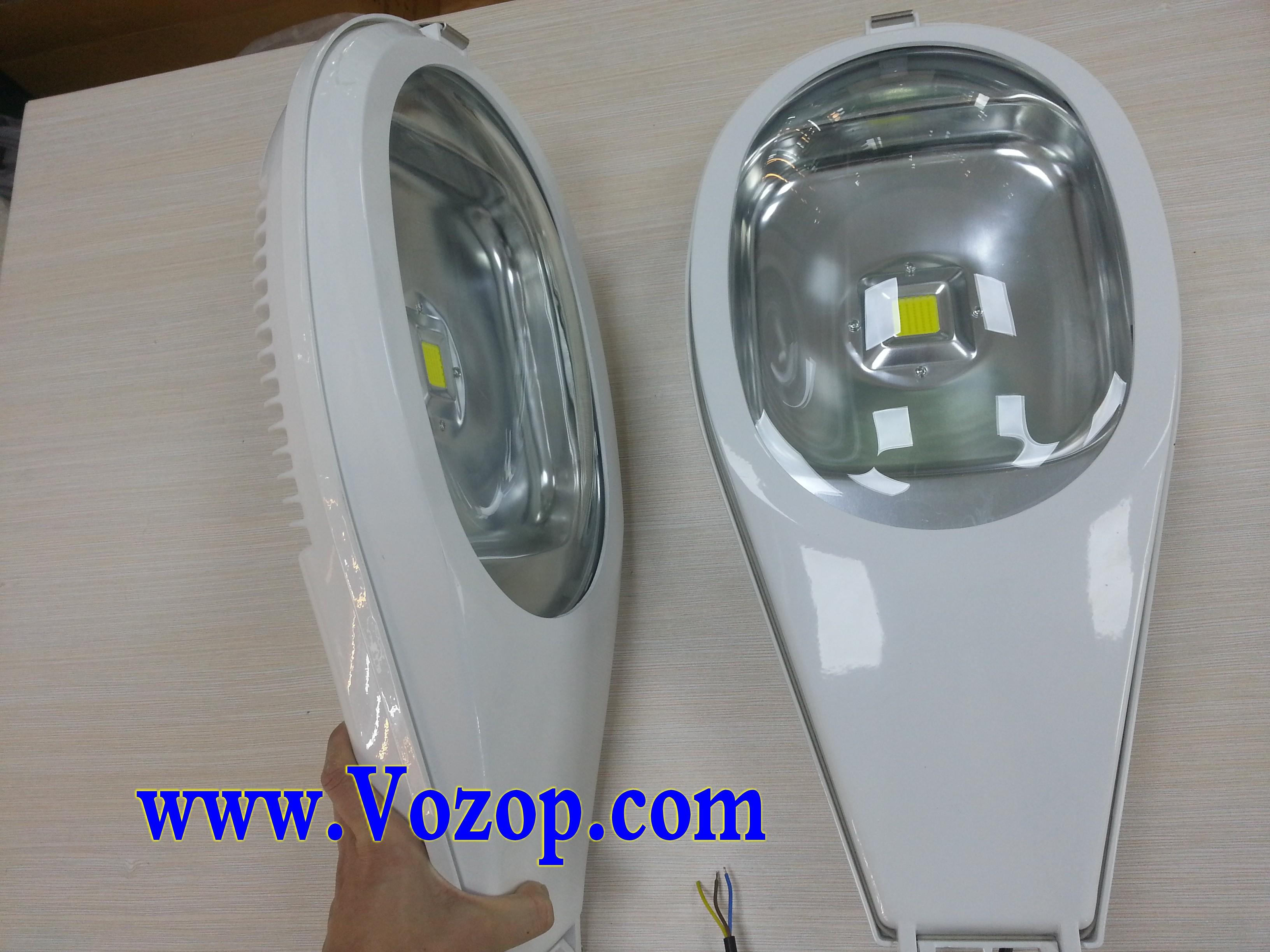 50W_LED_Streetlight_Waterproof_Outdoor_LED_Street_Lamp_floodlight_flood_lights